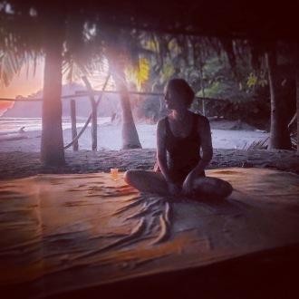 meditatewithashley